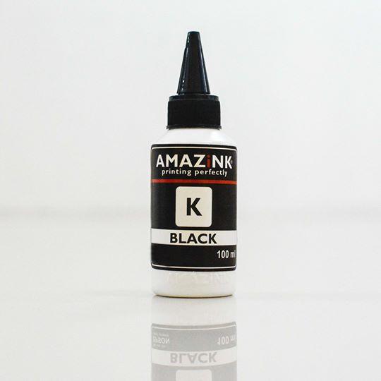 amazink_black_100_ml3.jpg