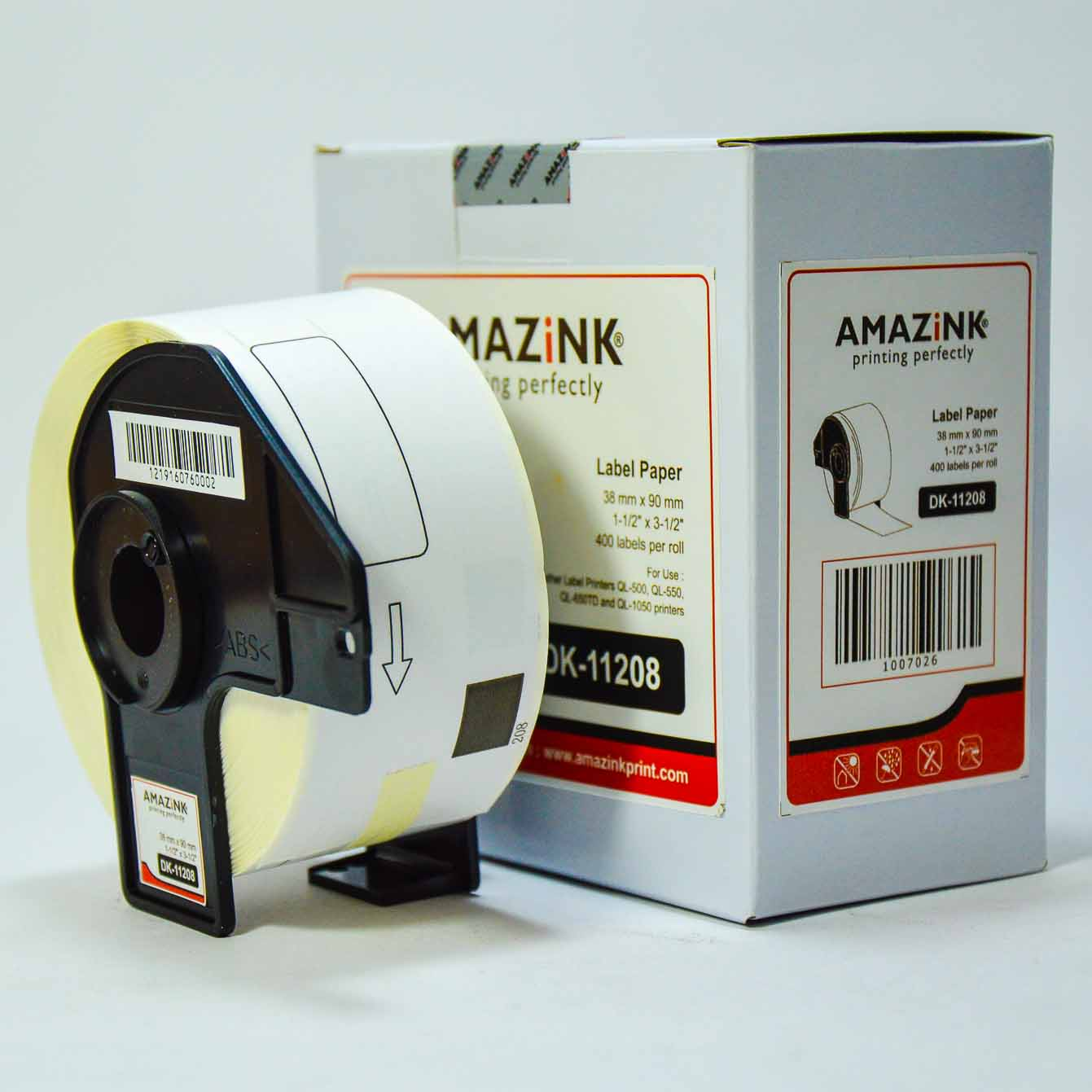amazink_product-1.JPG
